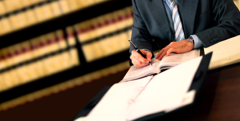 Tips On Booking A Competitive DUI Lawyer